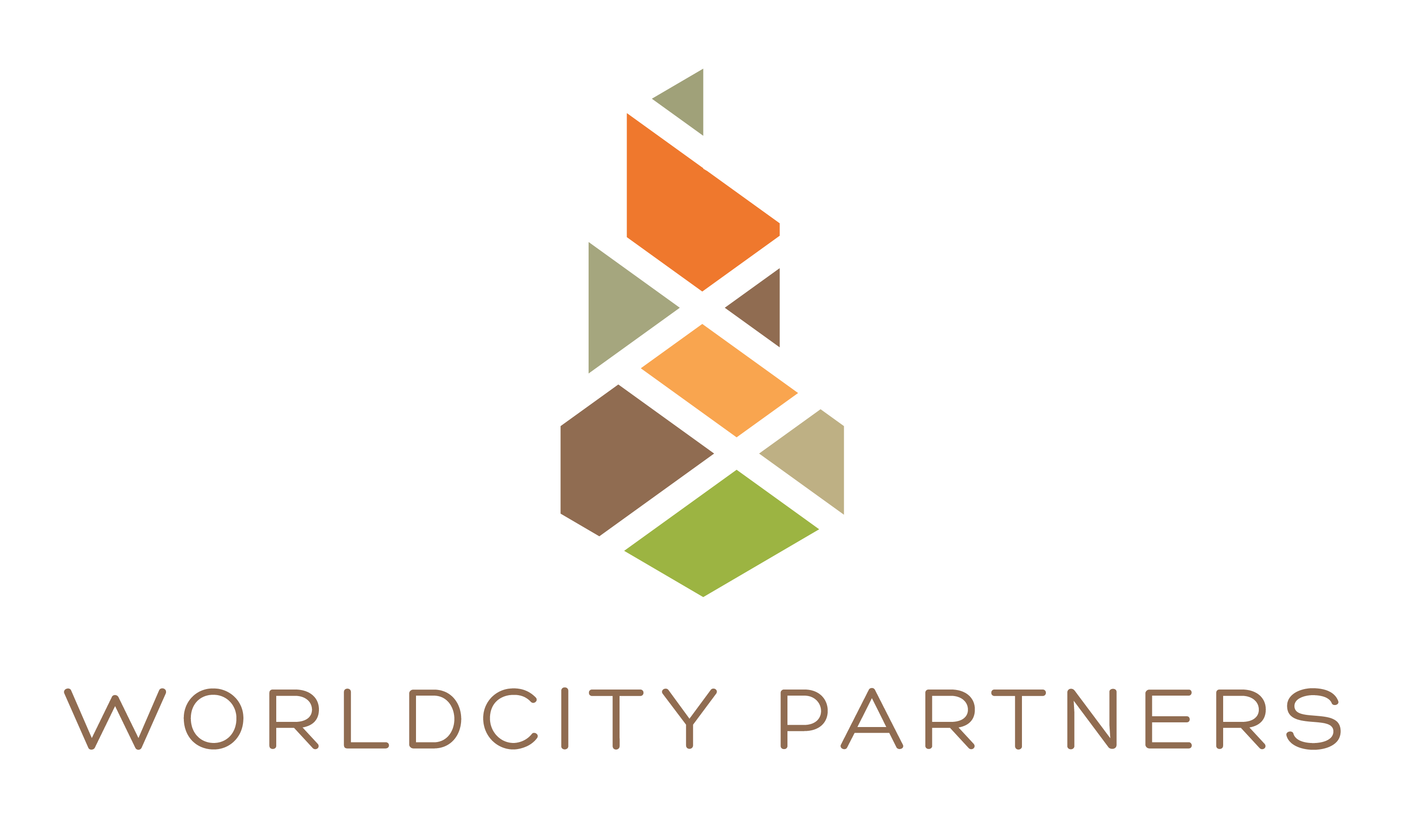 WorldCity Partners